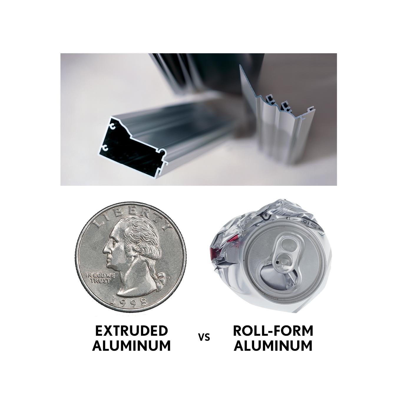 Marvin-Aluminum-Cladding.jpg