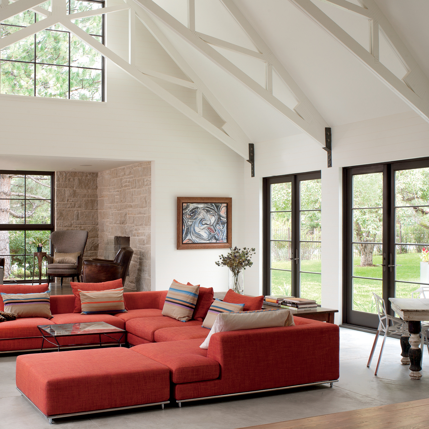Marvin-Outswing-French-Door.jpg