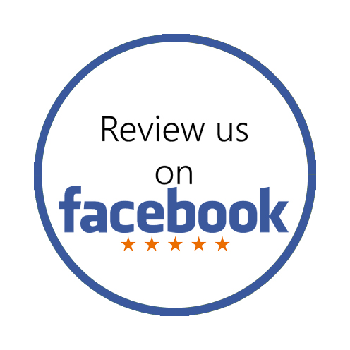 nj-contractor-reviews-facebook.jpg