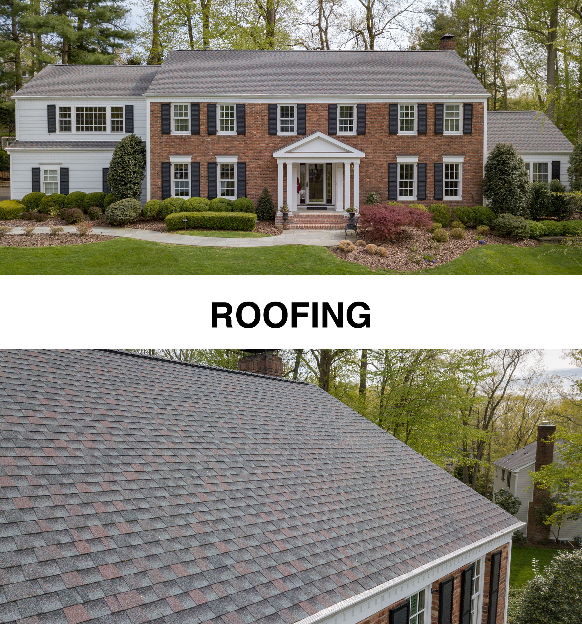 Roofing-Repair-Installation-Westfield-Chatham-HomeRemodeling-NJ