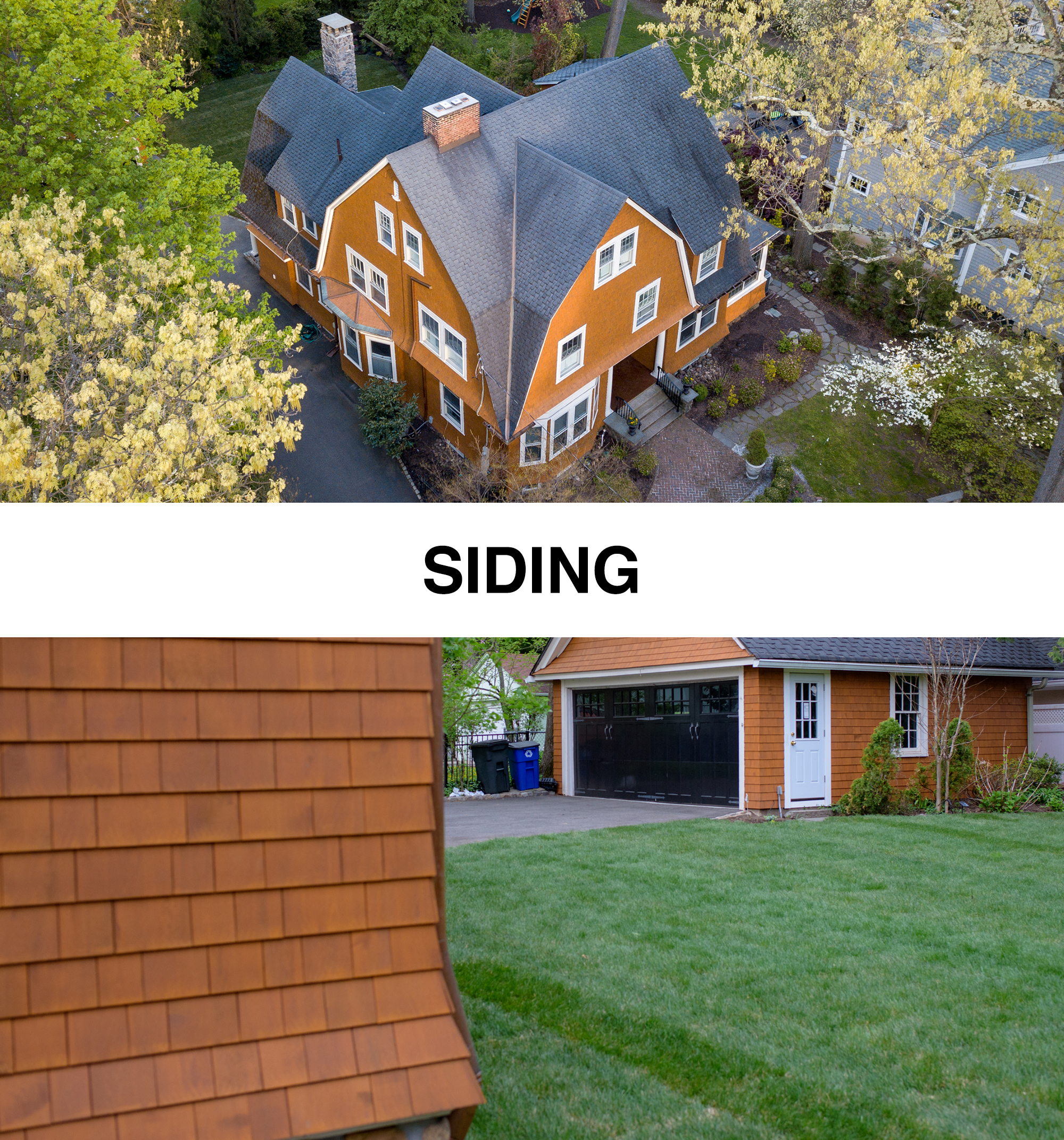 Siding-Repair-Installation-Westfield-ScotchPlains-HomeRemodeling-NJ-FiberCement