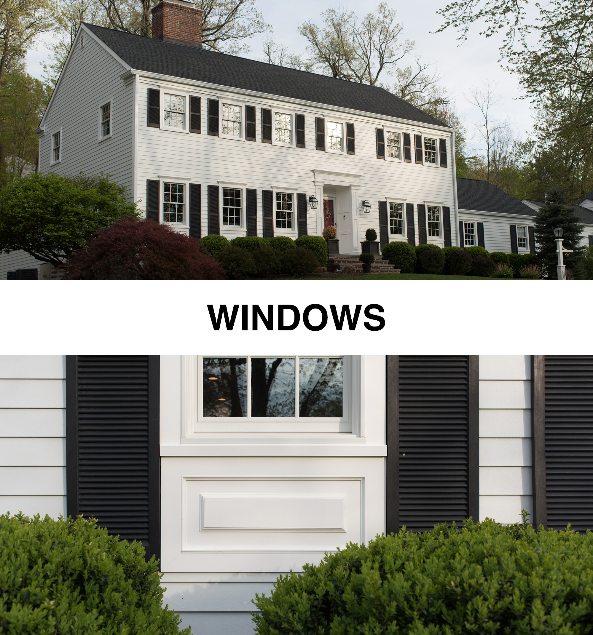Window-Installation-Summit-Chatham-HomeRemodeling-NJ