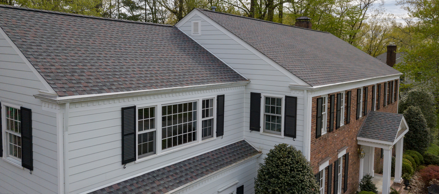 Home Roof Installation Westfield New Jersey