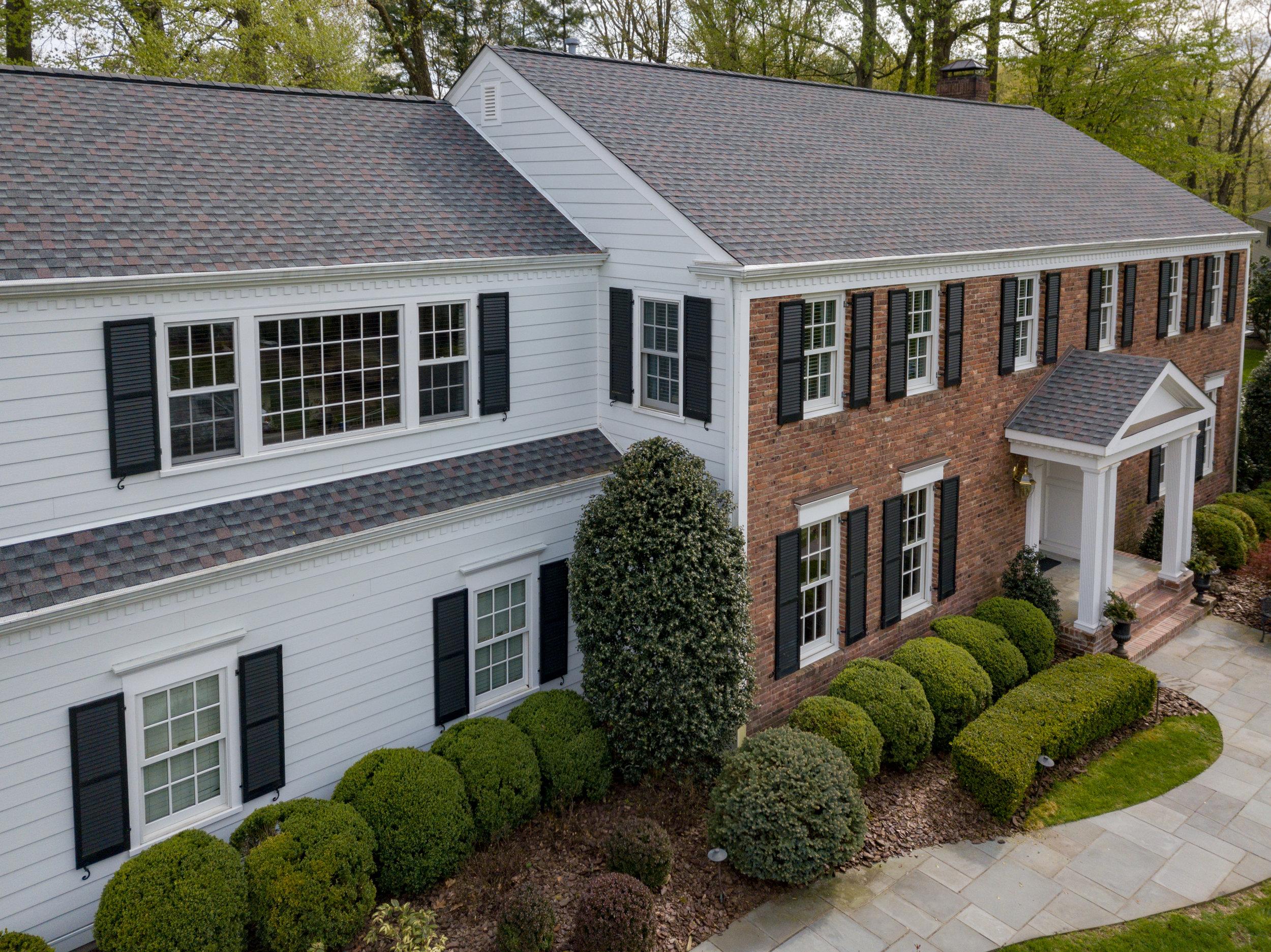 Chatham-roofing-HomeRemodeling-portico-design-exterior-design-NJ