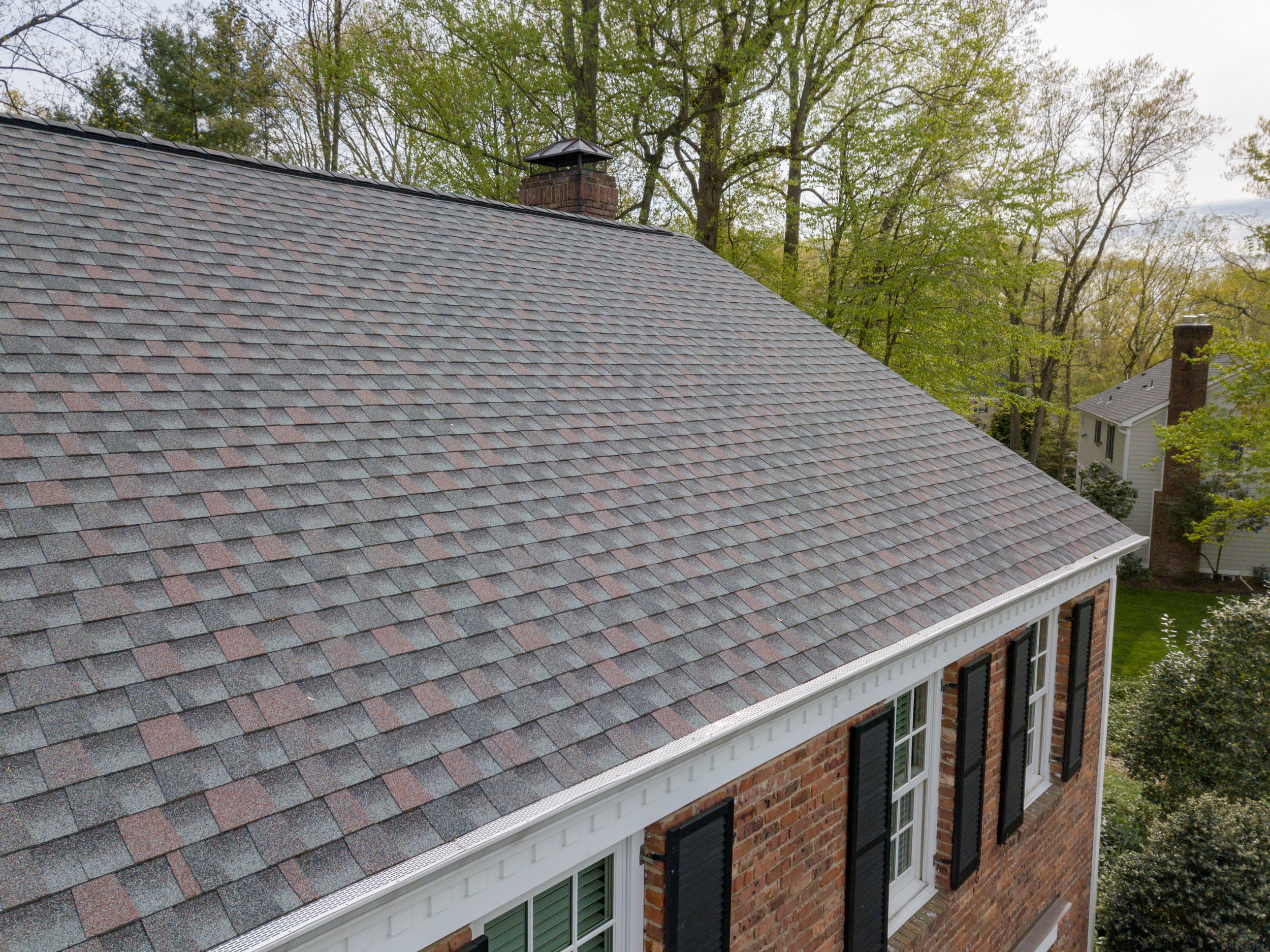 Chatham-GAF-roofing-ArchitectualShingles-wickhamwoods-exteriors