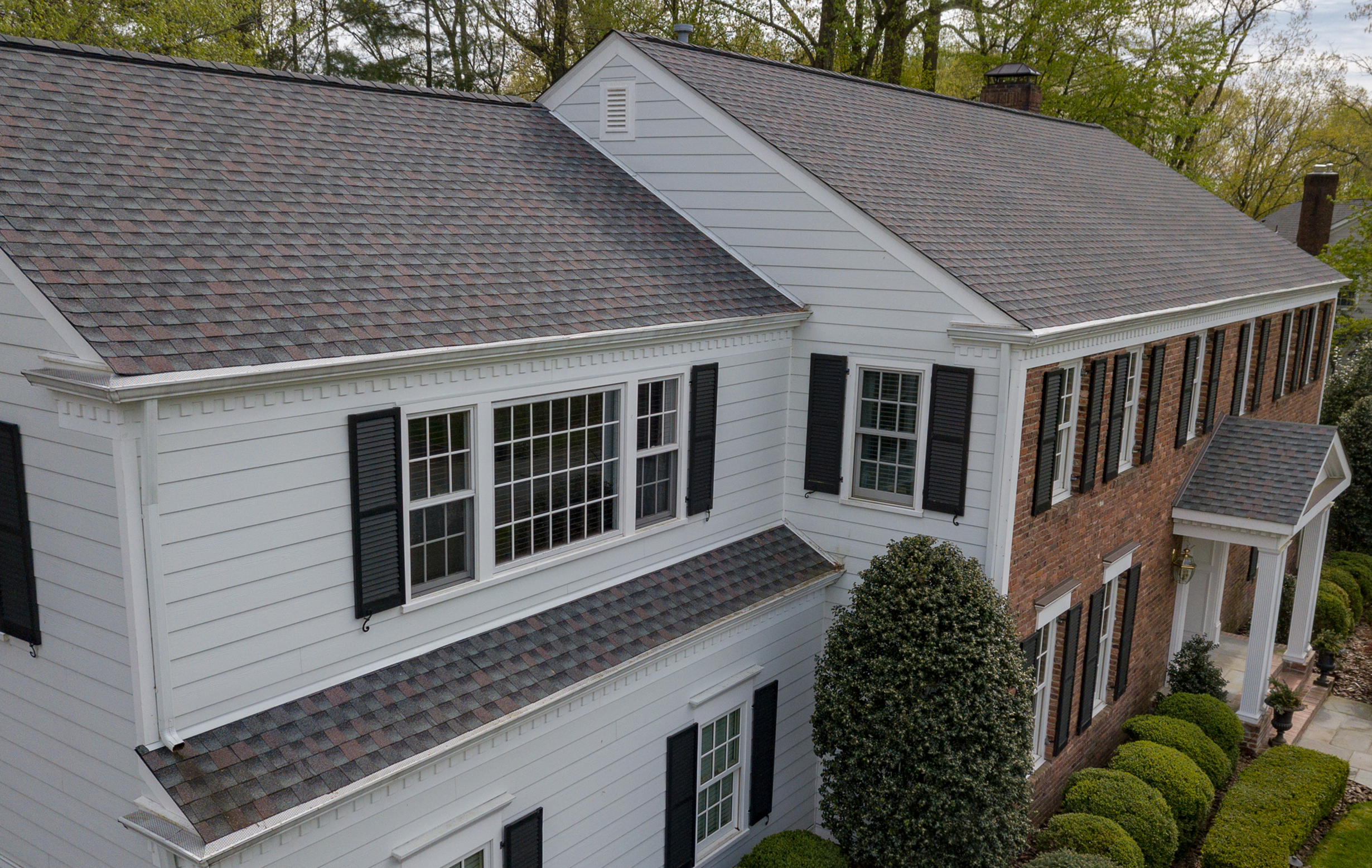 Chatham-Roof-Replacement-Roofing-Installation-GAF-Davinci.jpg