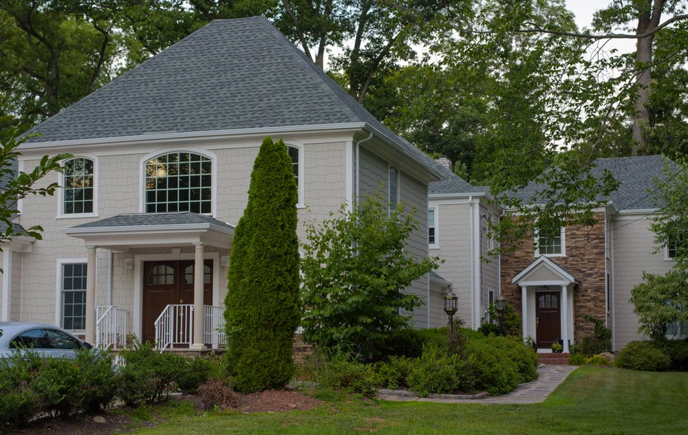 Metuchen's Trusted Exterior Remodeling Partner! - NJ's Custom Home Exterior Remodelers