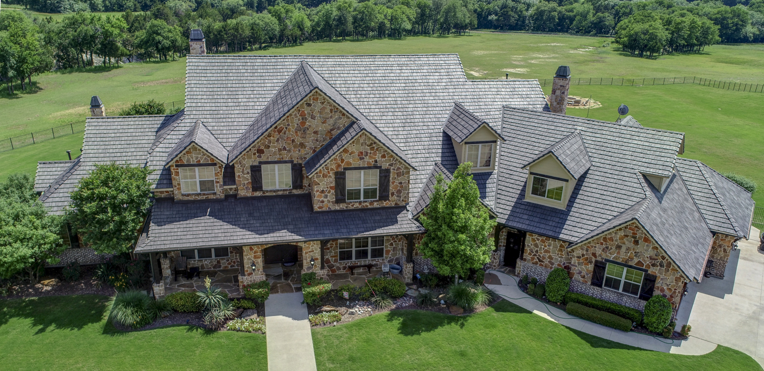 Synthetic-Slate-DaVinci-Roof-Scapes-NJ-Roofing