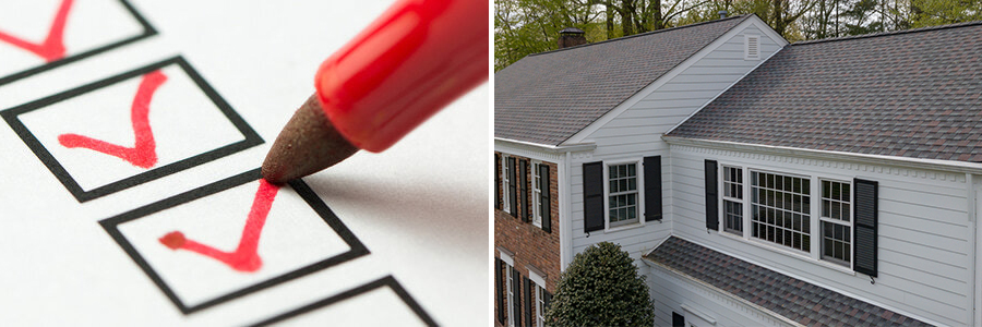 Roofing-Installation-Checklist-NJ