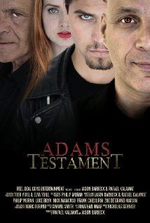 Adams Testement.jpg