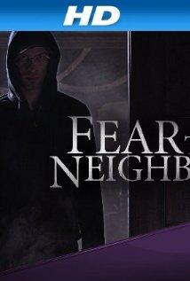 Fear Thy Neighbor.jpg