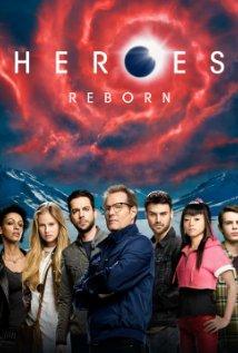 Heroes Reborn.jpg