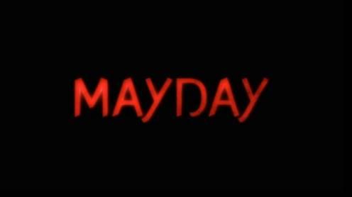 MAYDAY.jpg