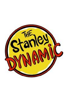 STANLEY DYNAMIC.jpg