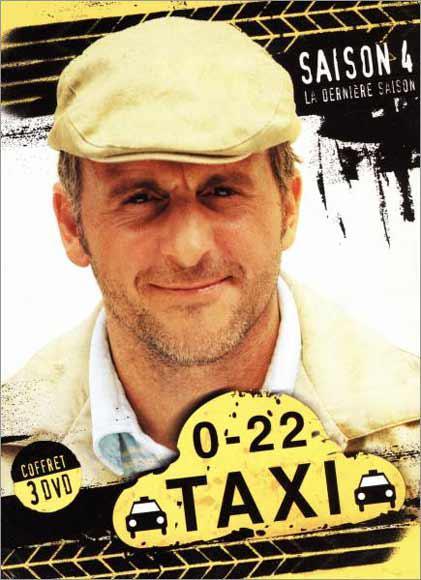 Taxi 22.jpg
