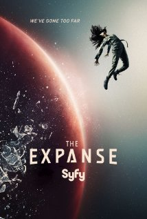 The Expanse.jpg