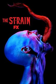 The Strain.jpg