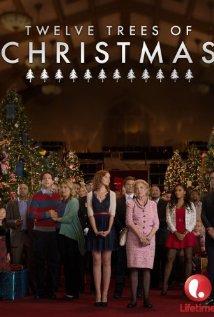 Twelve Trees of Christmas.jpg