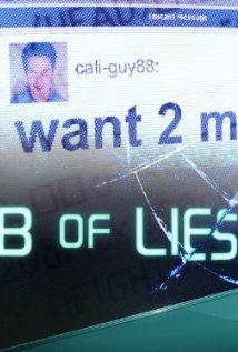 Web of lies.jpg