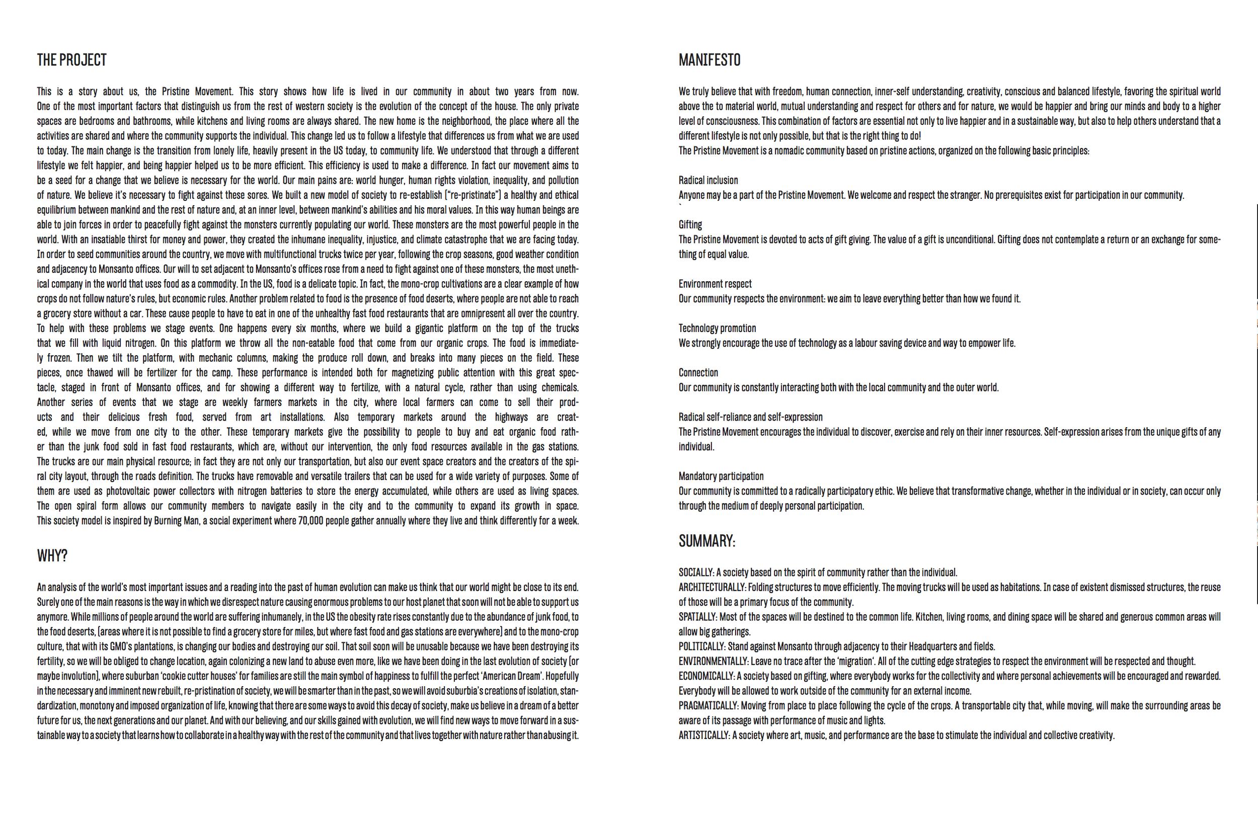 GA's Portfolio 2 (trascinato) 2.jpg