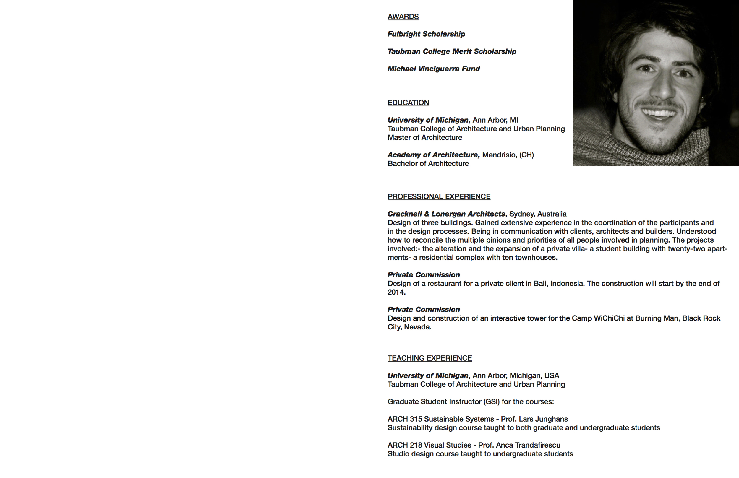GA's Portfolio 2 (trascinato) 31.jpg