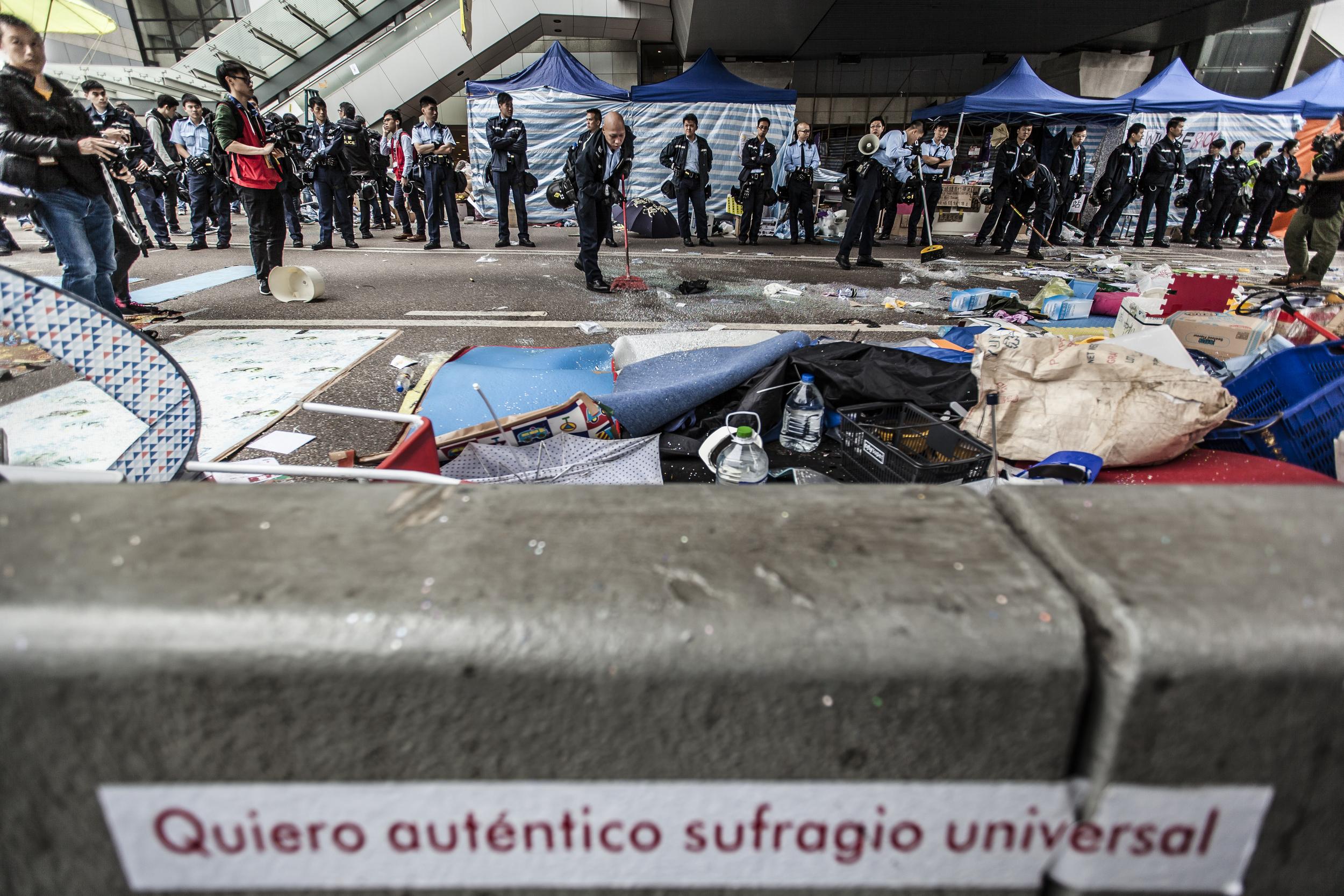 11122014 umbrella movement hong kong__MG_1481.jpg