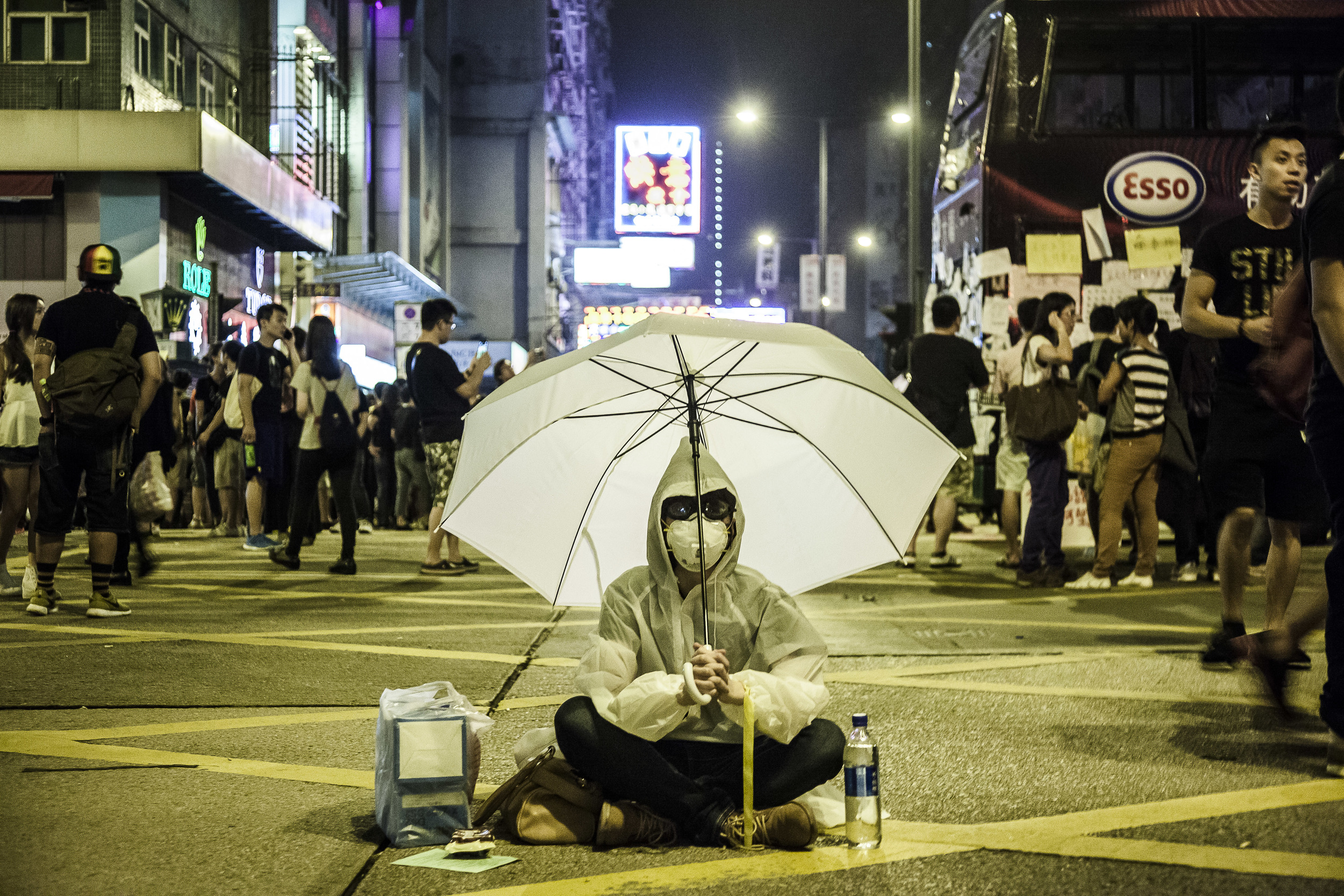 HONG KONG UMBRELLA MOVEMENT 2014_KAN MAN_05.jpg