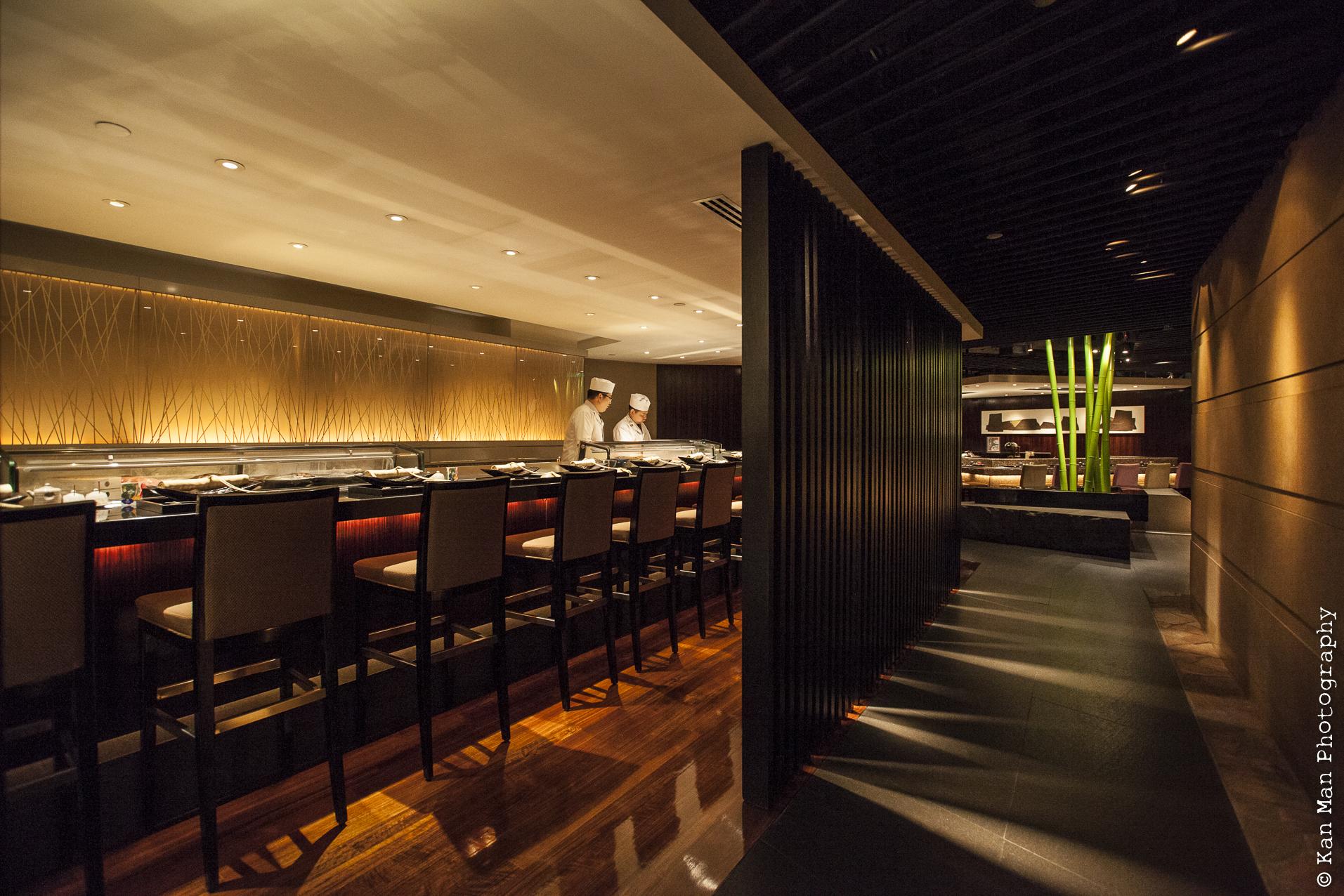interior hotel_MG_0371.jpg