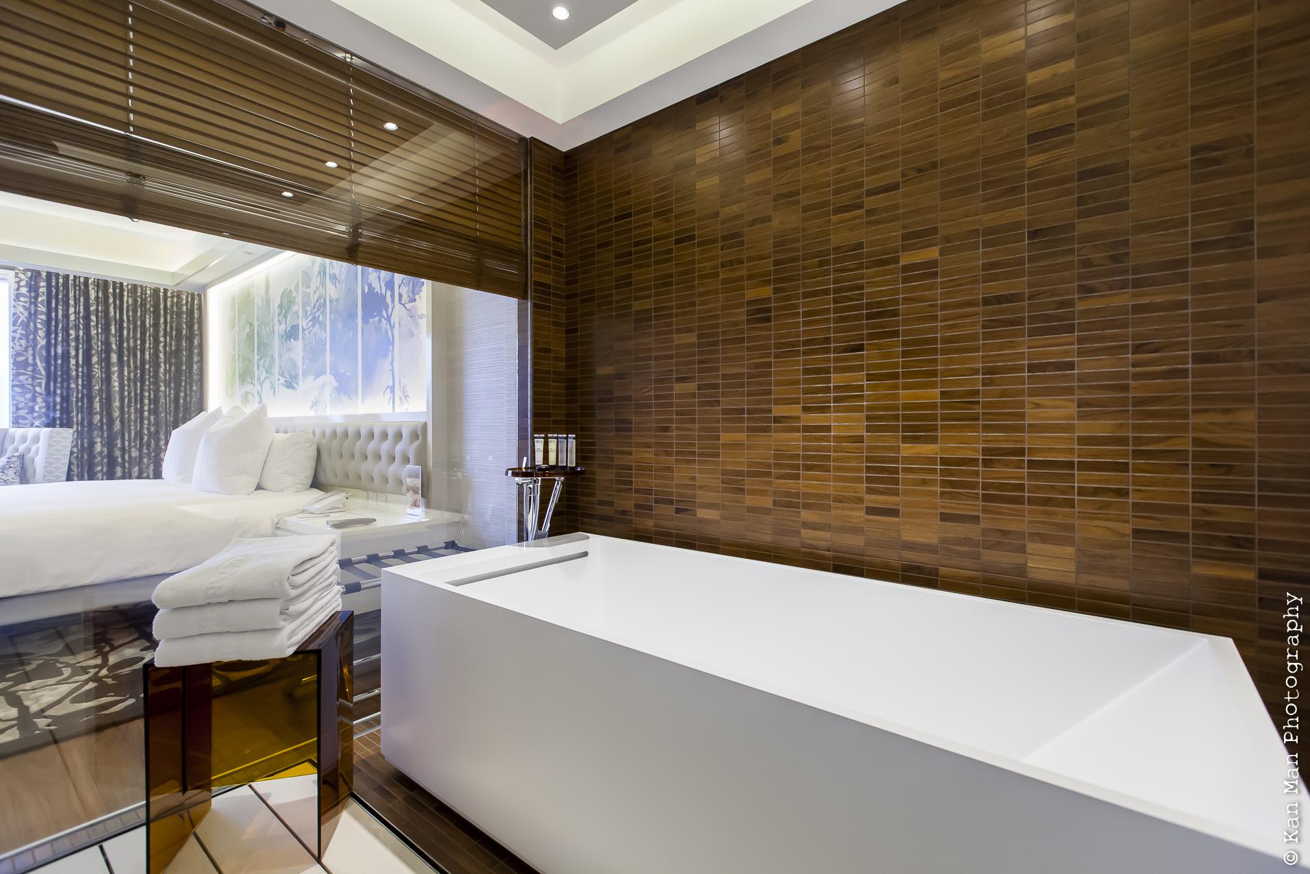 interior hotel_MG_5356.jpg