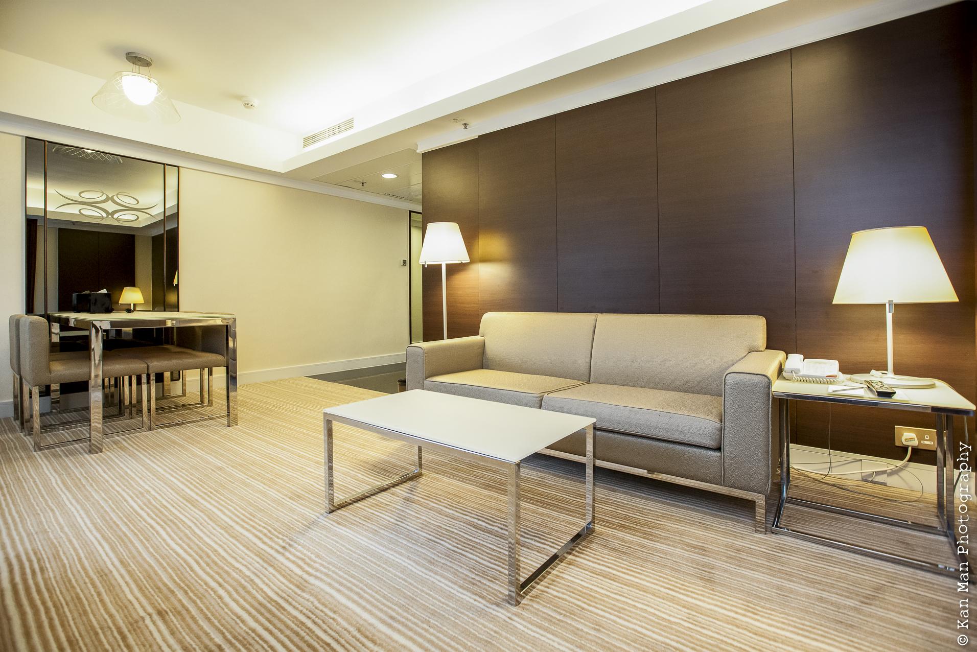 interior hotel_MG_9476.jpg