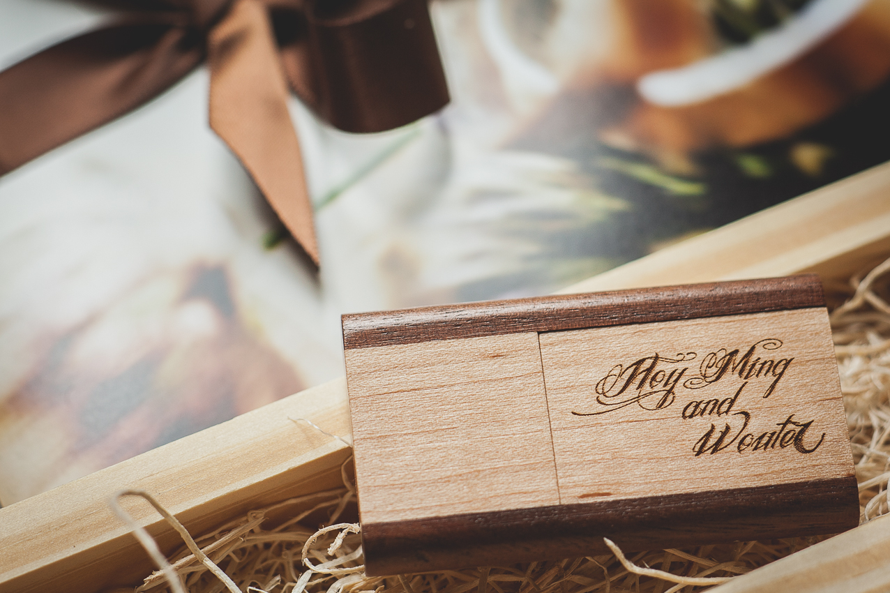 Desing woodenbox IMG_0919_.jpg
