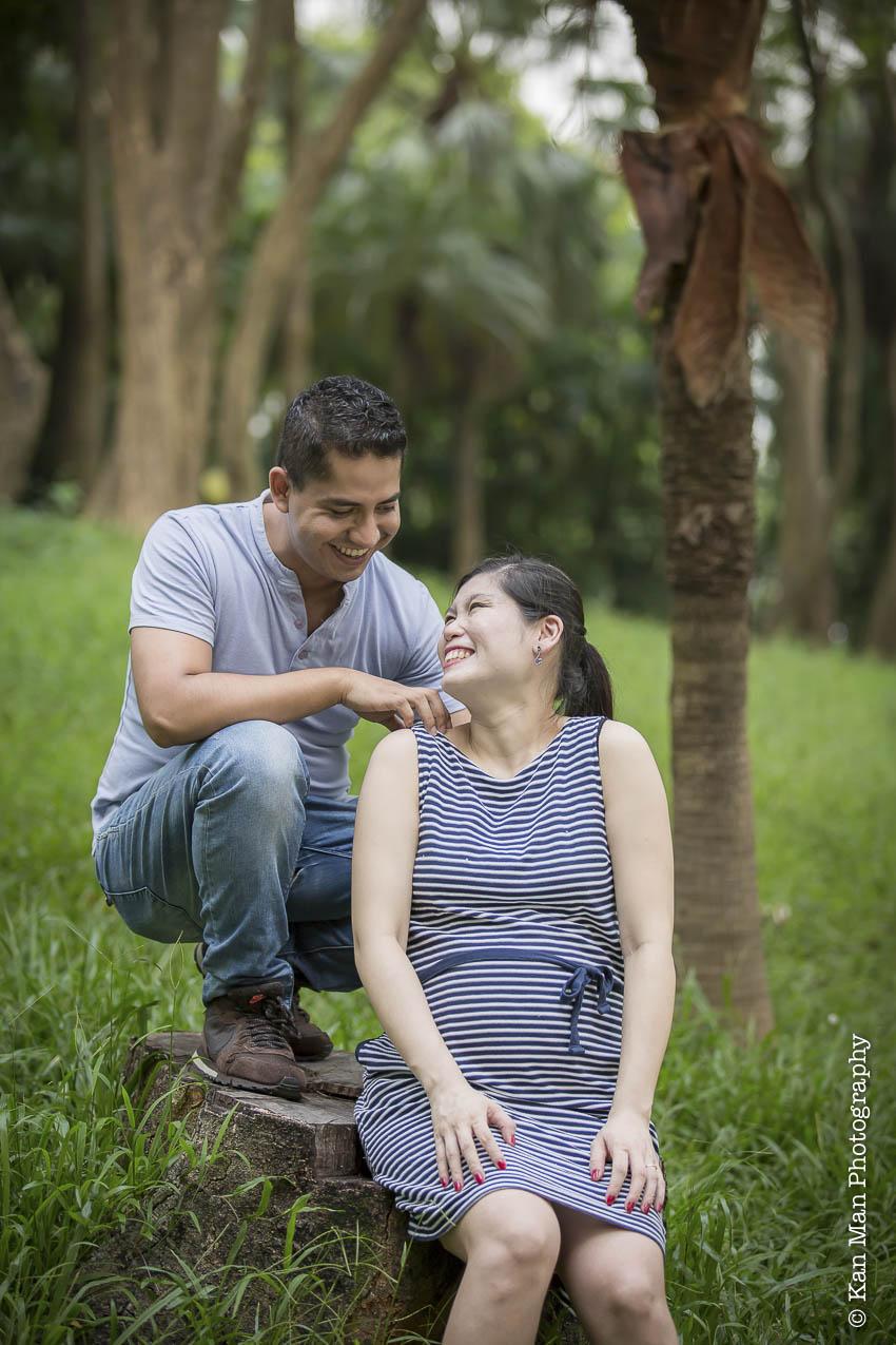 Fiona and Erick Maternity_27A5439_.jpg