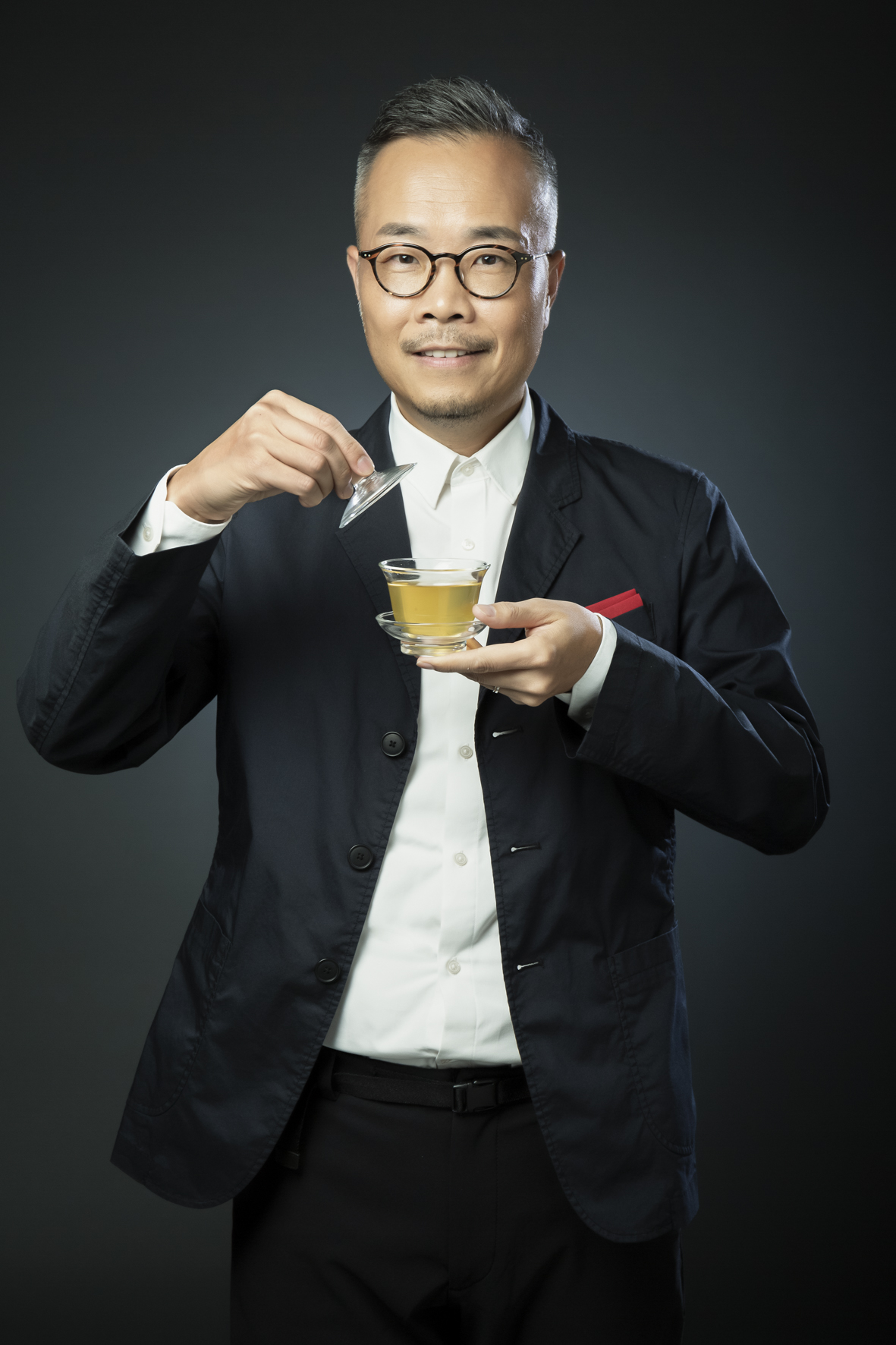 John Lau.jpg