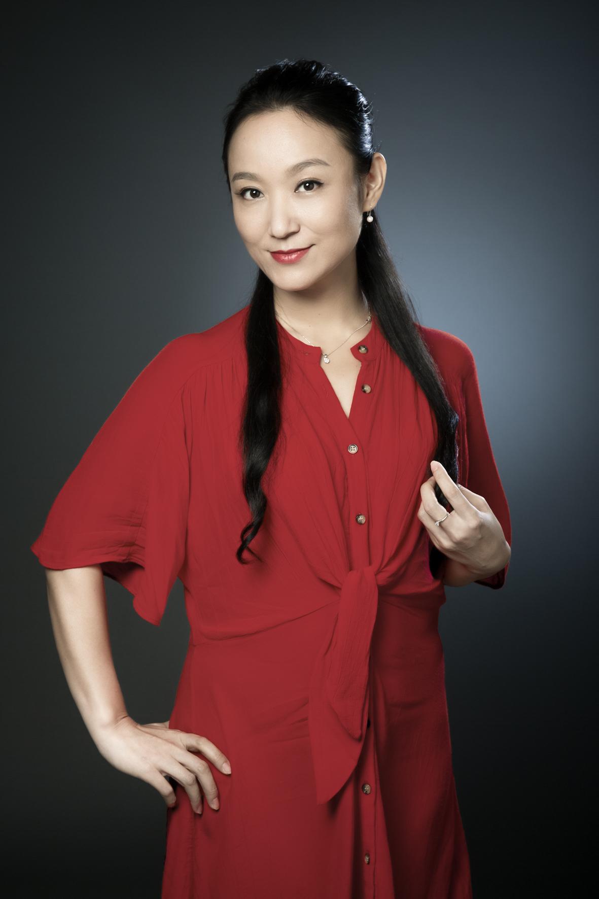 Lisa Liu.jpg