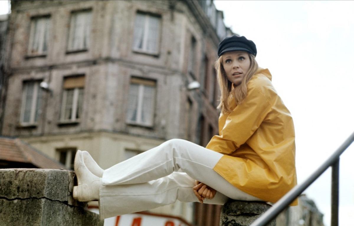demoiselle-d-avignon-1972-serie-tv-07-g.jpg