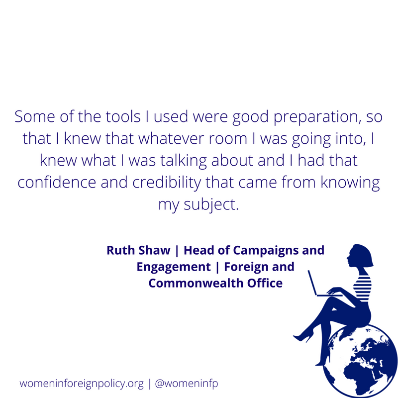 Ruth Shaw Career Advice Foreign Office 2.png