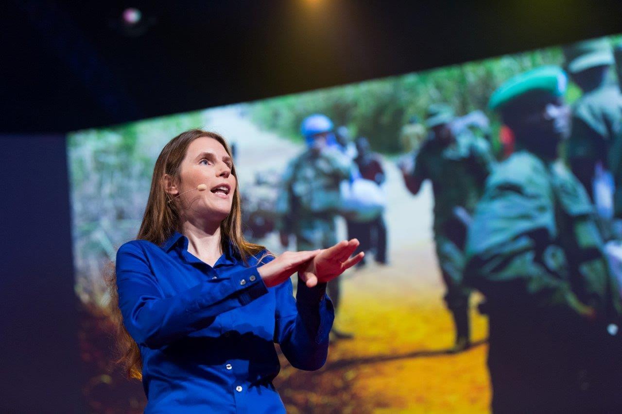 Severine Ted Talk 2.jpg