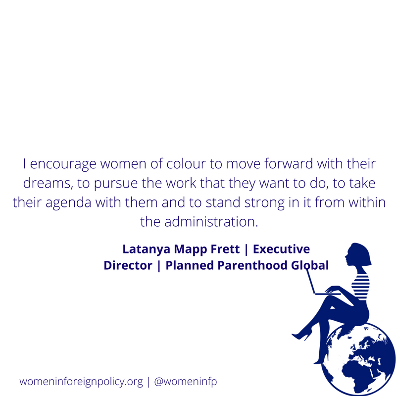 Latanya Mapp Frett Executive director Planned Parenthood Global6.png
