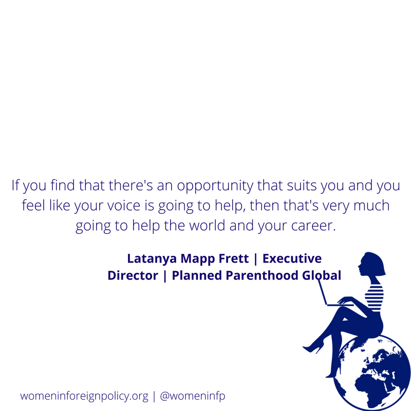 Latanya Mapp Frett Executive director Planned Parenthood Global7.png