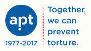Association for the Prevention of Torture