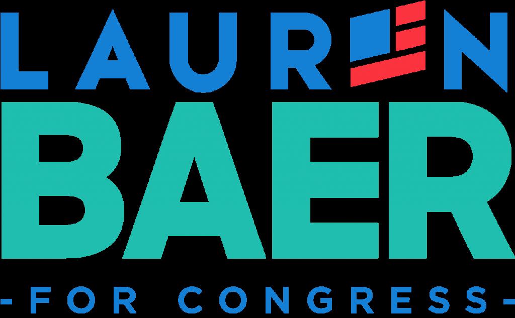 Lauren Baer for Congress