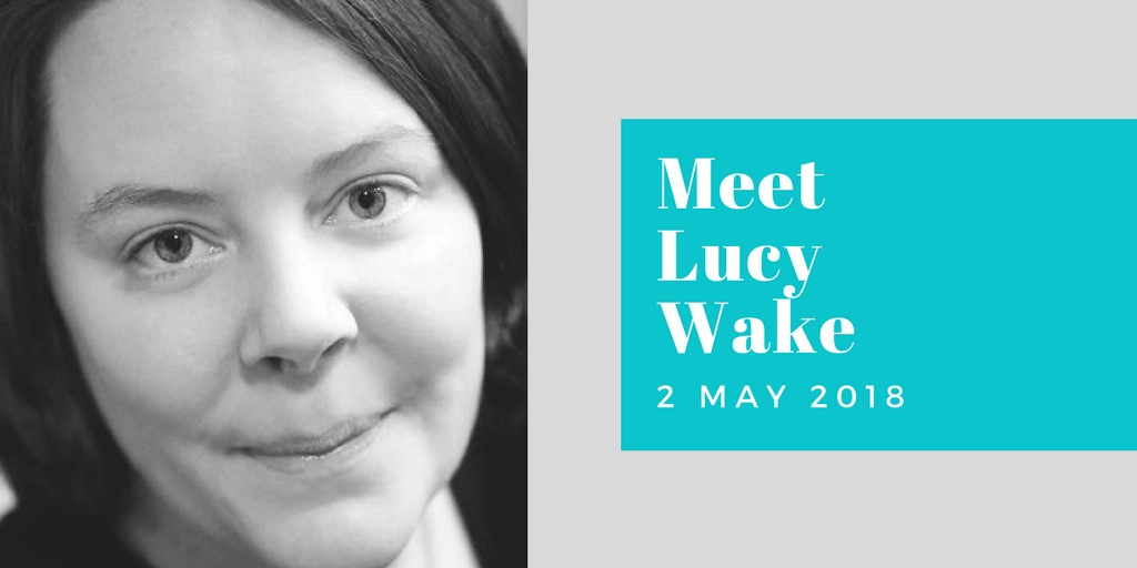 thumbnail_Lucy Wake.jpg