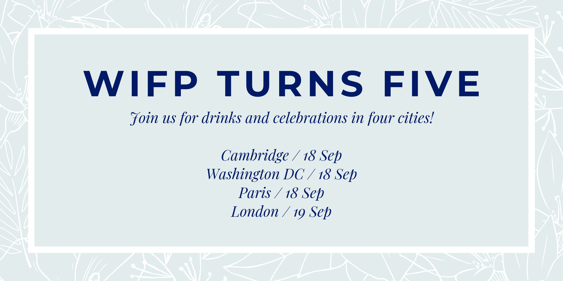 WIFP Turns Five (Eventbrite).png