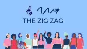 Zig Zag Banner.png