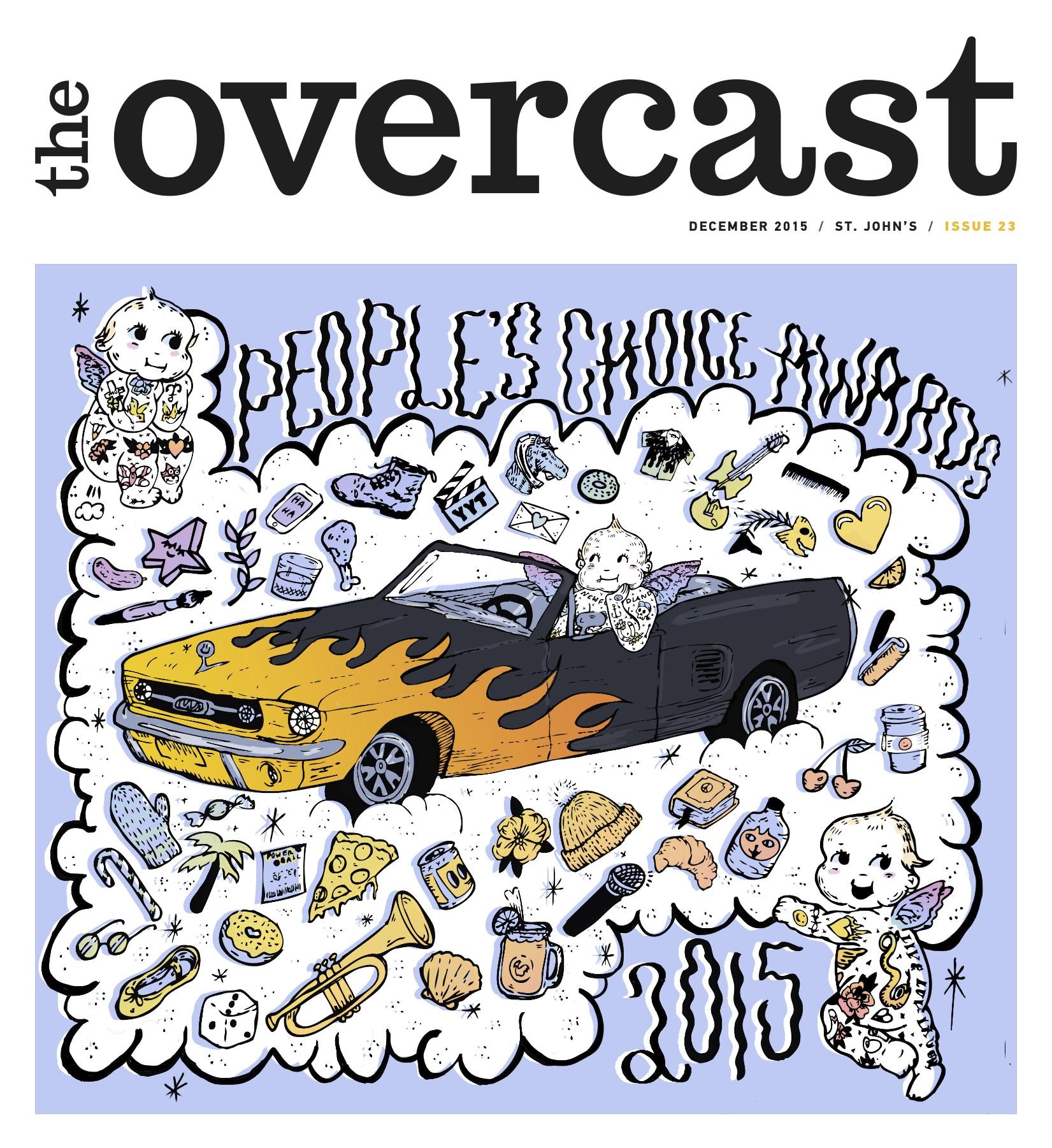 The-Overcast-December-2015-FA-1.jpg