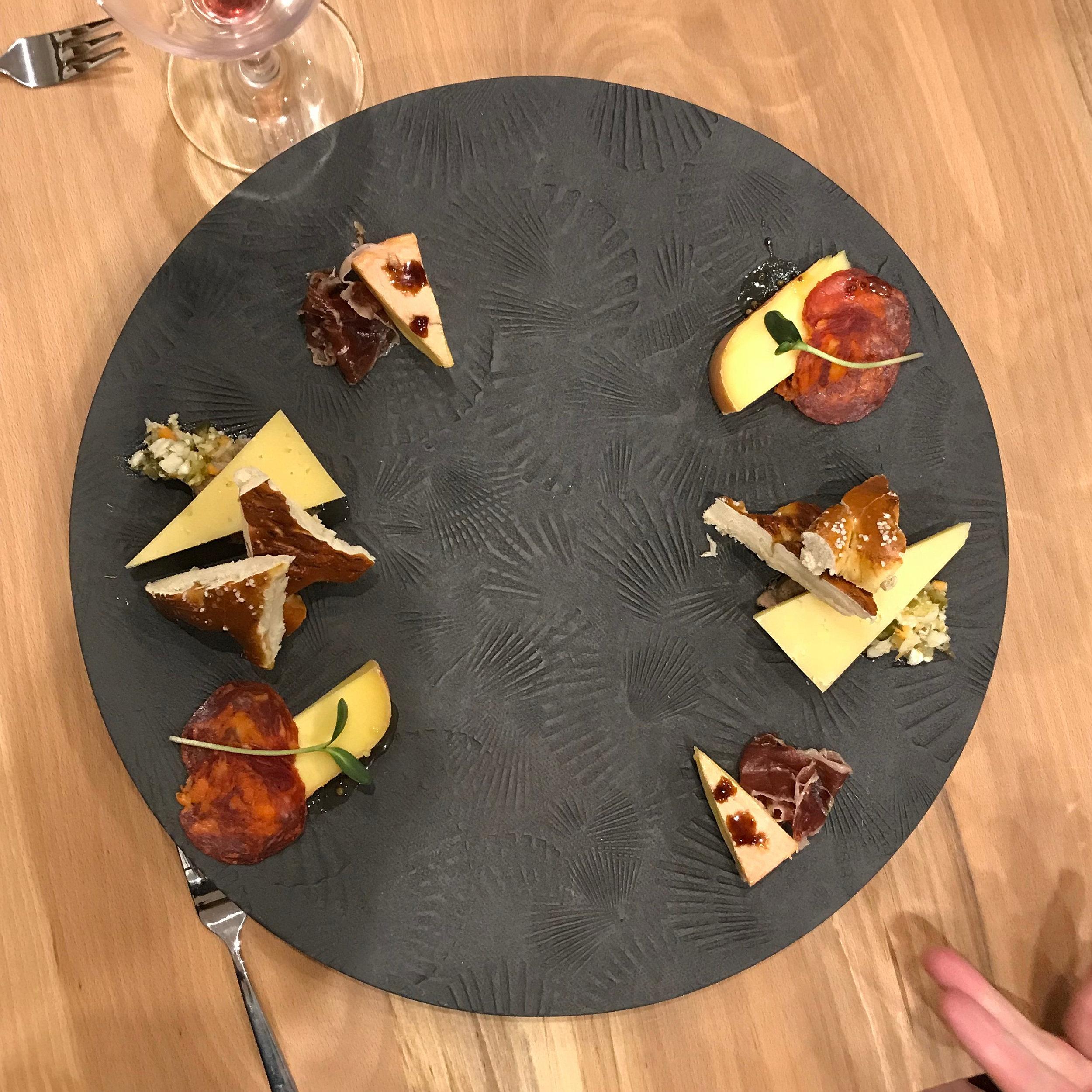 7 Cheese arial.jpg
