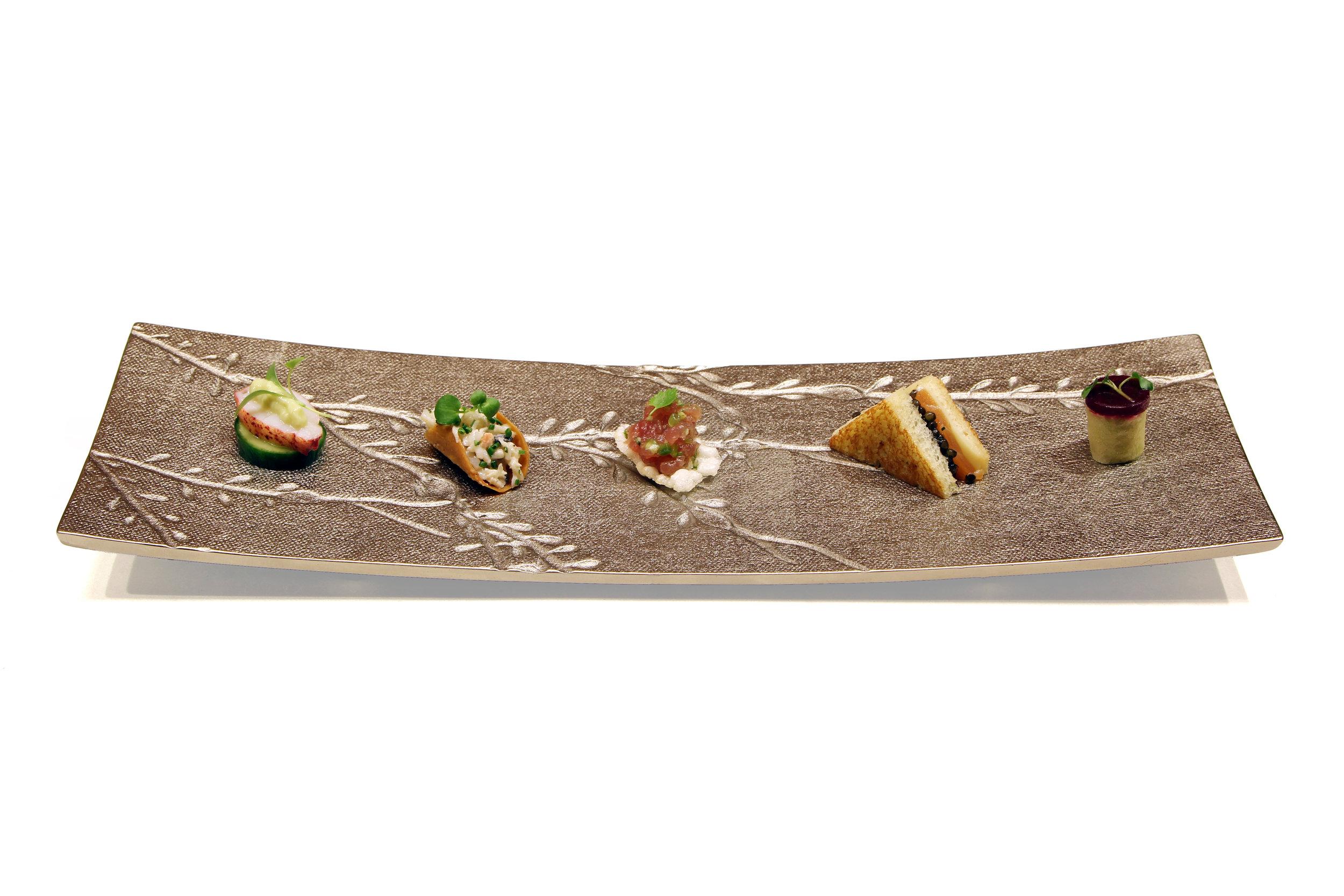 15x5 Seaweed Platter_nickel.jpg