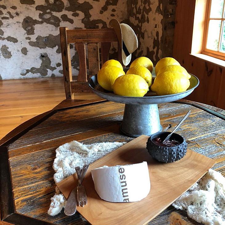 Tenaya - cherry board + urchin lemons.jpg