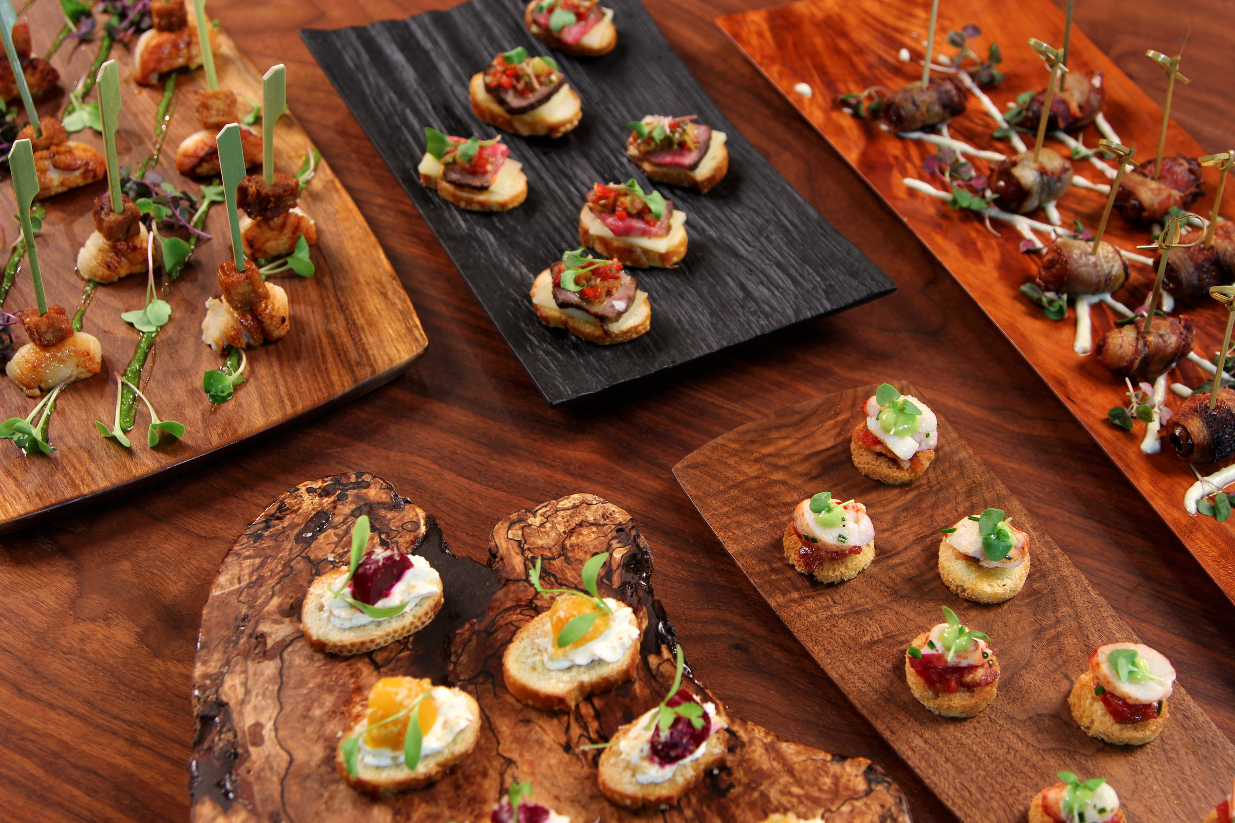 GC_canapes.5_1227.jpg