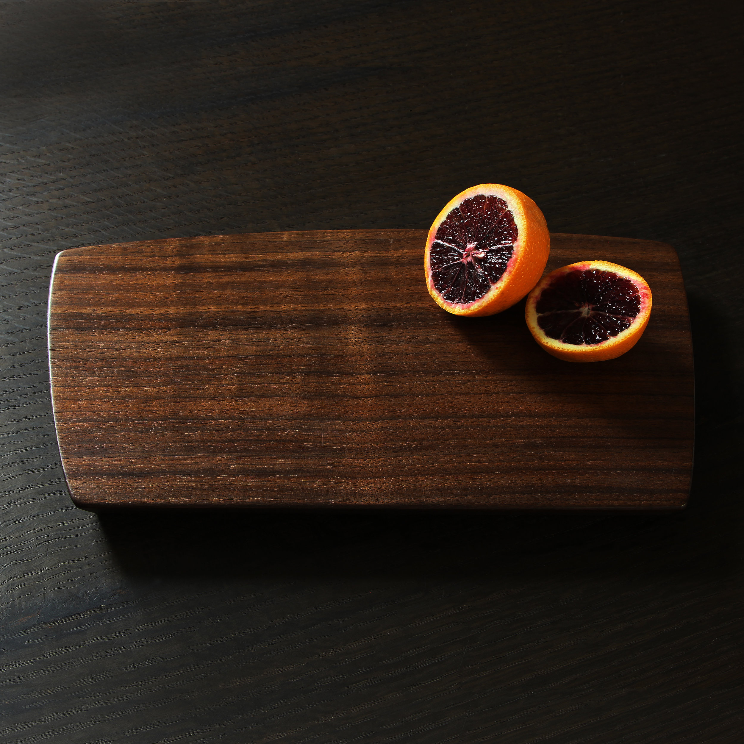 SQ - Walnut Platter 15x8 blood oranges.jpg